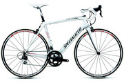 For Sale:2011 Cervelo S3/2011 Argon 18 E-114/2011 Cervelo S1