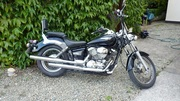 Yamaha DragStar for Sale